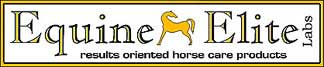 Click here for Equine Elite Labs